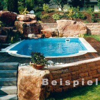 schwimmbecken schwimmbad pool schwimmbad zubeh r. Black Bedroom Furniture Sets. Home Design Ideas