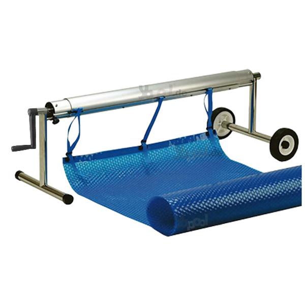 aufrollvorrichtung typ 3 t fu rad 530 690 cm schwimmbad online shop. Black Bedroom Furniture Sets. Home Design Ideas