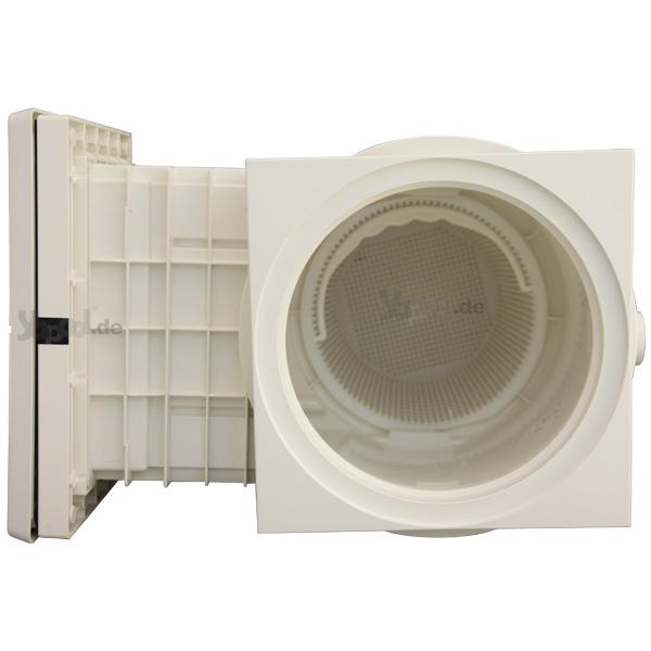 astral pool skimmer 17 5 l standard ebay. Black Bedroom Furniture Sets. Home Design Ideas