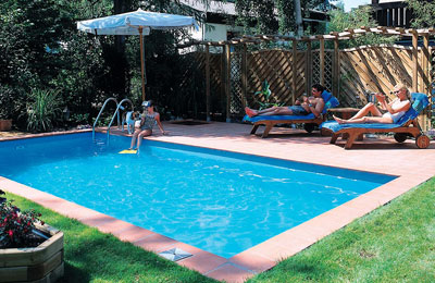styropor ps40 rechteckbecken pool 3 5 x 7 0 x 1 5 m ebay. Black Bedroom Furniture Sets. Home Design Ideas