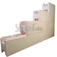 styropor ps40 alu rechteckbecken pool 3 0 x 6 0 x 1 5 m ebay. Black Bedroom Furniture Sets. Home Design Ideas