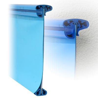 Stahlwandbecken schwimmbad online shop for Schwimmbad stahlwandbecken
