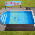 Musterpool