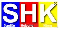 SHK - Logo | (c) shk.de