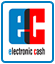 EC - electronic cash