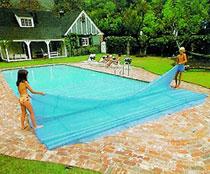 poolabdeckung bis 7 1 m schwimmbad online shop. Black Bedroom Furniture Sets. Home Design Ideas