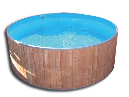 Schwimmbecken seite 3 schwimmbad online for Stahlwandbecken aufstellen