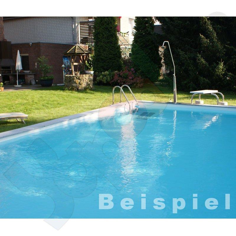 Alkorplan 2000 schwimmbadfolie zuschnitt 2 05 m x lfm for Pool gewebefolie