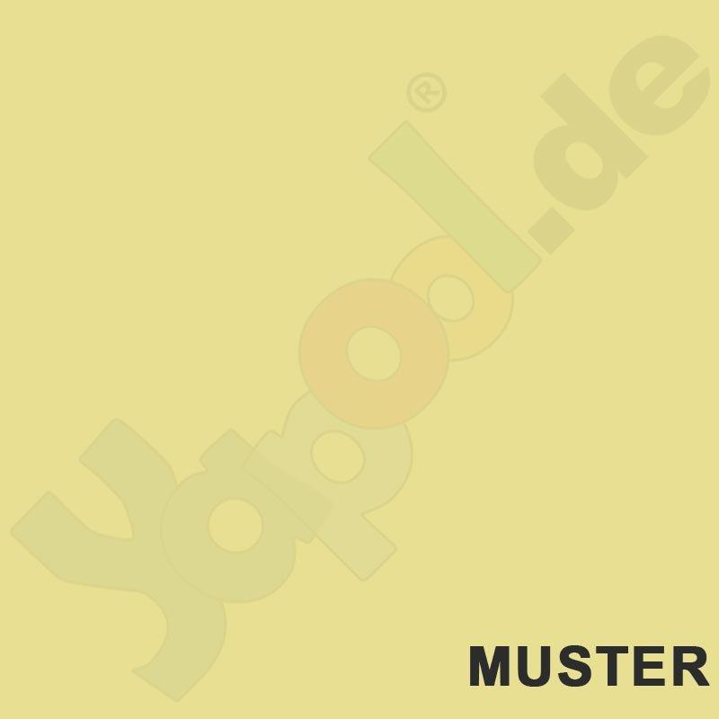 Muster pool pvc folie 0 8 mm sandfarben for Pool gewebefolie