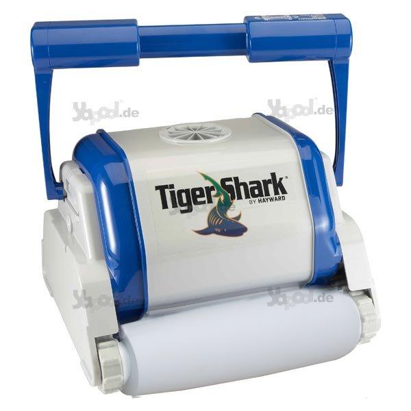 Shark robot coupon