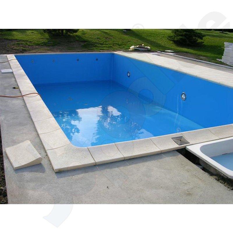 pool randsteine aus beton f r ovalbecken 3 0 x 5 0 m wei preiswert versandkostenfrei. Black Bedroom Furniture Sets. Home Design Ideas