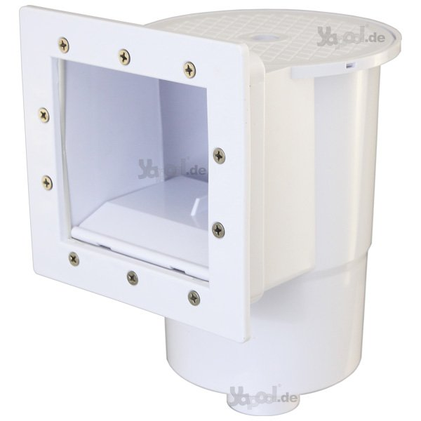 skimmer einbauskimmer ebs 1000 g nstig. Black Bedroom Furniture Sets. Home Design Ideas