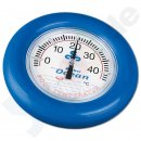 Praher Ocean Pool Thermometer