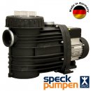 Speck Badu Top/ Bettar 12 Filter pump Pool Pump - 14 m³/h