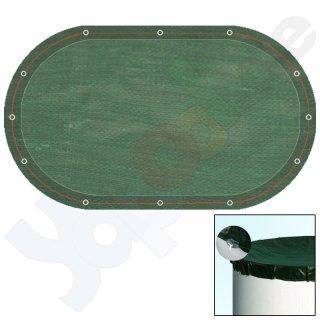 peb pool abdeckplane winterabdeckplane winterabdeckung f r ovalbecken 7 0 x 3 5 m. Black Bedroom Furniture Sets. Home Design Ideas