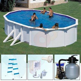 Pool gnstig amazing seychellen gnstig with pool gnstig for Gartenpool discounter