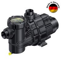 Aquamaster Filterpumpe