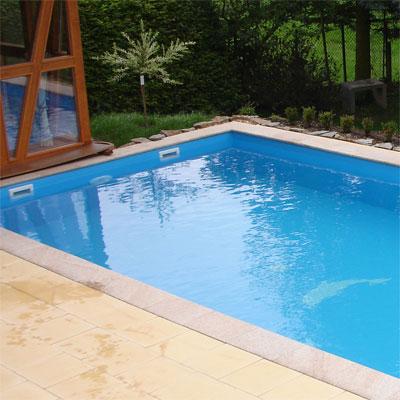 Naturstein beckenrandsteine schwimmbad for Schwimmbad shop