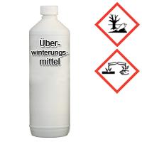 Poolchemie Wasserpflege