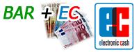 Bar-EC Logo