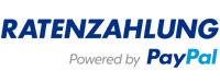 Finanzierung Logo