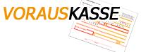 Vorauskasse Logo