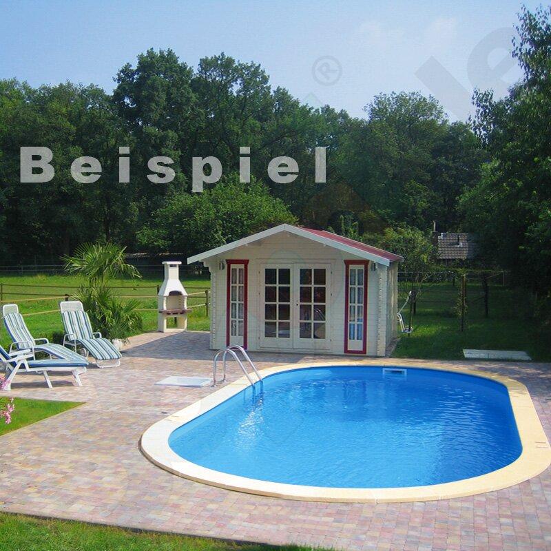 pool randsteine aus beton f r achtformbecken 3 5 x 5 4 m. Black Bedroom Furniture Sets. Home Design Ideas
