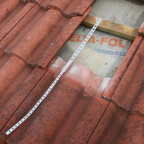 OKU Pool Solar Absorber 1001 - 4 Stutzen 1,05 m² - Yapool.de ...