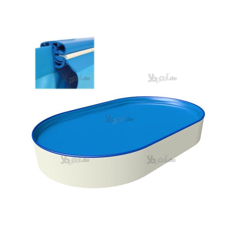 protect pool abdeckplane sicherheitsabdeckung f r ovalbecken 8 0 x 4 0 m. Black Bedroom Furniture Sets. Home Design Ideas