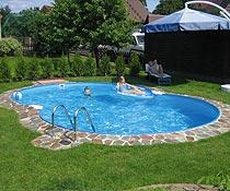 schwimmbad selber bauen – rekem, Garten und Bauen