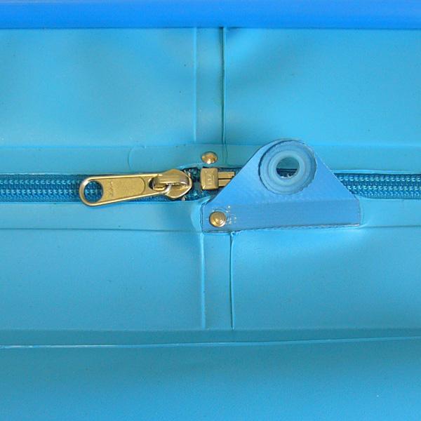 safe top pool abdeckplane sicherheitsabdeckung f r. Black Bedroom Furniture Sets. Home Design Ideas